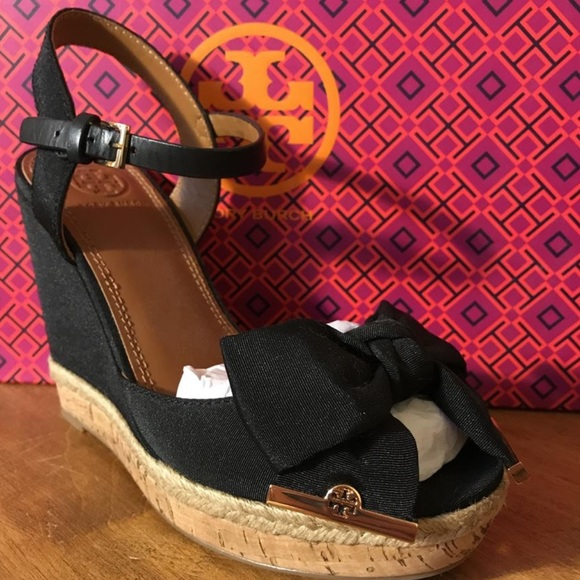 30dc8c0262b64a Tory Burch Shoes